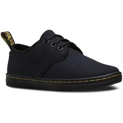 Dr. Martens - Womens Soho 3 Eye Shoe