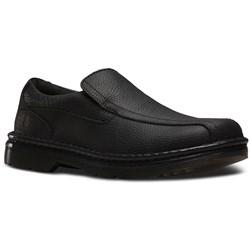 Dr. Martens - Mens Norfolk Slip On Shoe