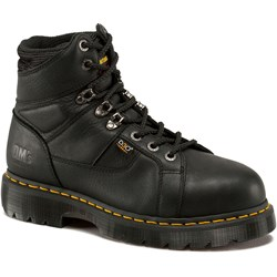 Dr. Martens - Mens Ironbridge Safety Toe 8 I Int Mg Boot