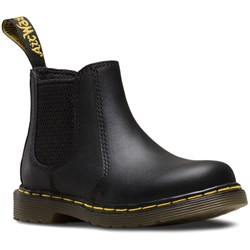 Dr. Martens - Unisex-Child Shenzi Infants Chelsea