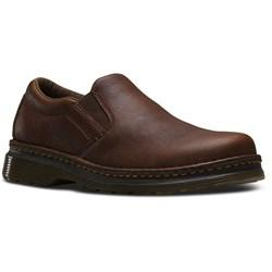 Dr. Martens - Mens Boyle Slip On Shoe
