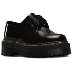 Dr. Martens - Womens Holly Lolita Shoe