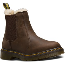 Dr. Martens - Womens Leonore Chelsea Boot