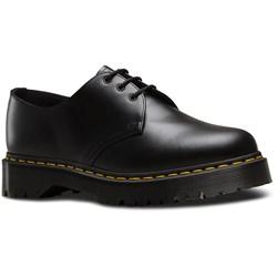 Dr. Martens - Mens 1461 Bex 3 Eye Shoe