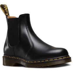 Dr. Martens - Mens 2976 Chelsea Boot