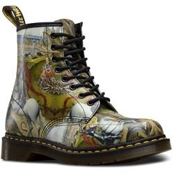 Dr. Martens - Mens 1460 8 Eye Boot