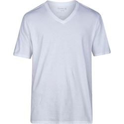 Hurley - Mens Staple V-Neck t-shirt