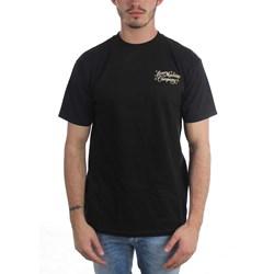 Loser Machine - Mens El Camino II T-Shirt
