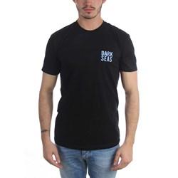 Dark Seas - Mens Land Lover T-Shirt