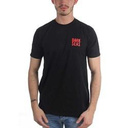 Dark Seas - Mens Honor T-Shirt