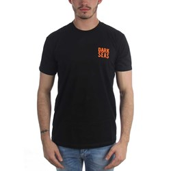 Dark Seas - Mens Finest T-Shirt