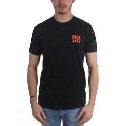 Dark Seas - Mens Finest T-Shirt