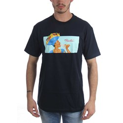Primitive - Mens Chiquita T-Shirt