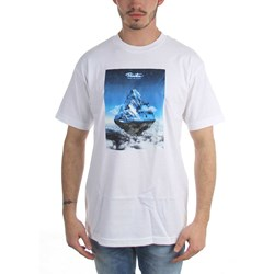 Primitive - Mens Stratus T-Shirt