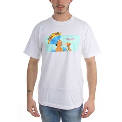 Primitive - Mens Chiquita T-Shirt