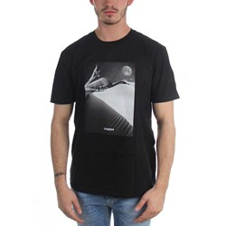 Primitive - Mens Dune Lightweight T-Shirt