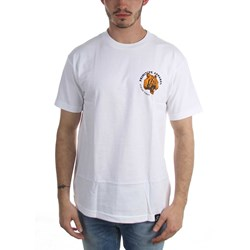 Primitive - Mens Battle Cat T-Shirt
