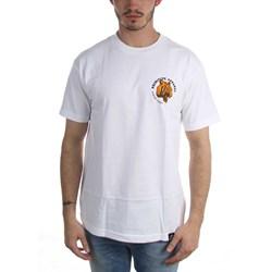 Primitive - Mens Battle Cat T-Shirt