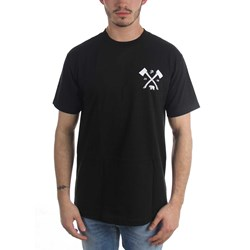 Primitive - Mens Forged T-Shirt