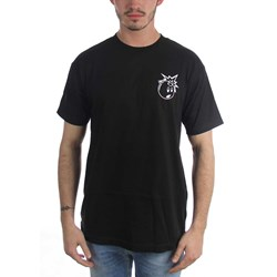 The Hundreds - Mens Forever Simple Adam T-Shirt