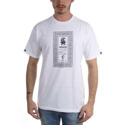 Crooks & Castles - Mens Classified T-Shirt