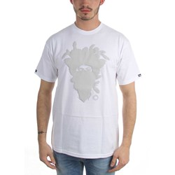 Crooks & Castles - Mens Cryptic Medusa T-Shirt