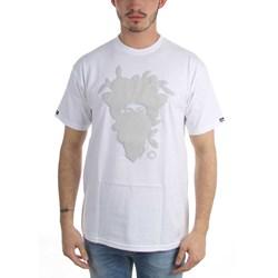 Crooks & Castles - Mens Cryptic Medusa T-Shirt