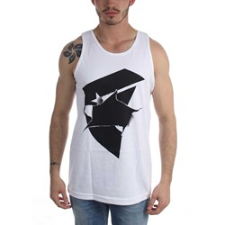 Famous Stars and Straps - Mens BOH Bustin Thru Tank Top
