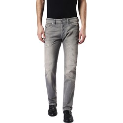 Diesel - Mens Safado Slim Fit Jeans, Wash Code: 084DV