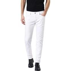 Diesel - Mens Sleenker Skinny Jeans, Wash Code: 084CY