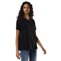 Diesel - Womens Hanna-Ab T-Shirt