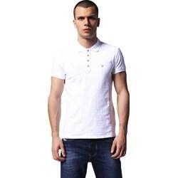 Diesel - Mens Chayn Buttondown Shirt