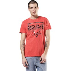 Diesel - Mens Diego-Ne T-Shirt