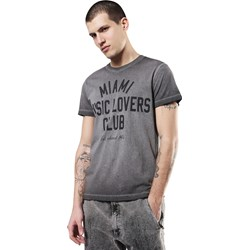 Diesel - Mens Diego-Ng T-Shirt