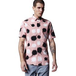 Diesel - Mens Willie Buttondown Shirt