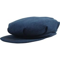 Brixton - Unisex-Adult Murdoch Hat