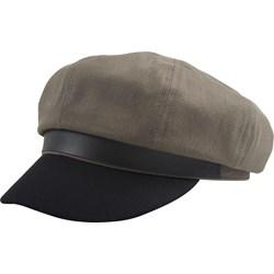Brixton - Unisex-Adult Montreal Hat
