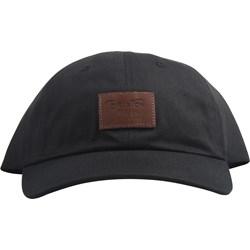 Brixton - Unisex-Adult Grade Hat