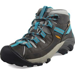 Keen - Womens Targhee II Mid Shoes