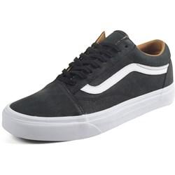 Vans - Unisex-Adult Old Skool Shoes