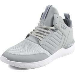 Supra - Mens Method High Top Sneakers