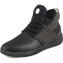 Supra - Mens Skytop V High Top Sneakers