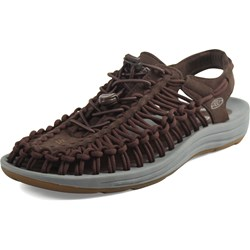 Keen - Mens Uneek Shoes