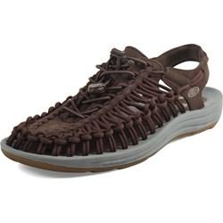 Keen - Mens Uneek Shoes