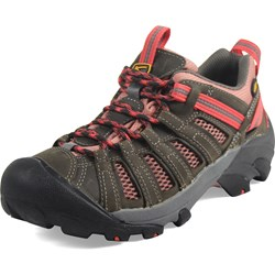 Keen - Womens Voyageur Shoes