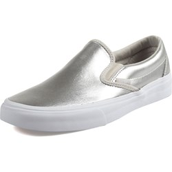 Vans - Unisex-Adult CLASSIC SLIP-ON Shoes