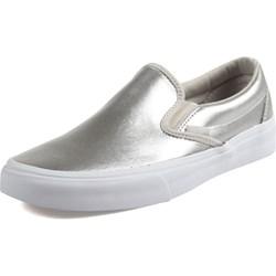 Vans - Unisex-Adult CLASSIC SLIP-ON Shoes