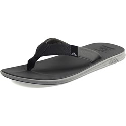 Reef - Mens Reef Slammed Rover Sandals