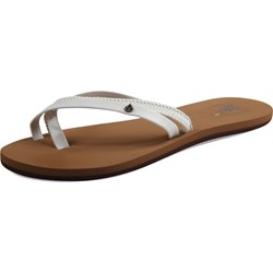 Reef - Womens O'Contrare Lx Sandals