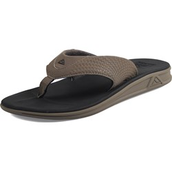 Reef - Mens Rover Sandals
